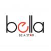 BELLA STAR