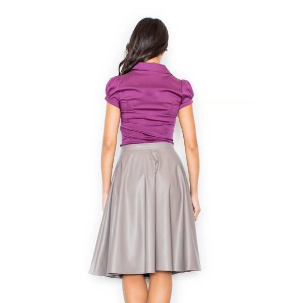 FIGL дамска елегантна риза