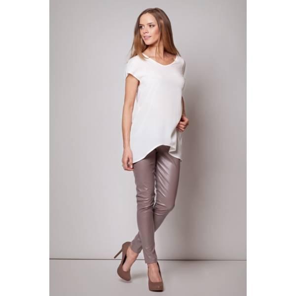 FIGL дамска асиметрична блуза