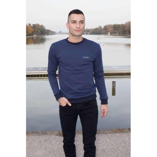 FRANCO FERUCCI мъжка блуза с дълъг ръкав