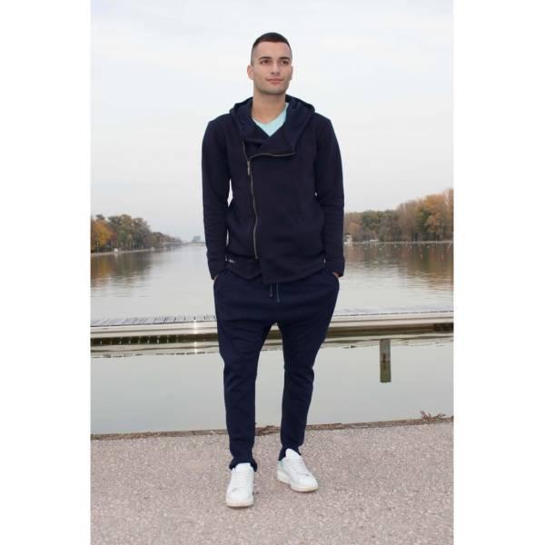 FRANCO FERUCCI мъжки спортен панталон