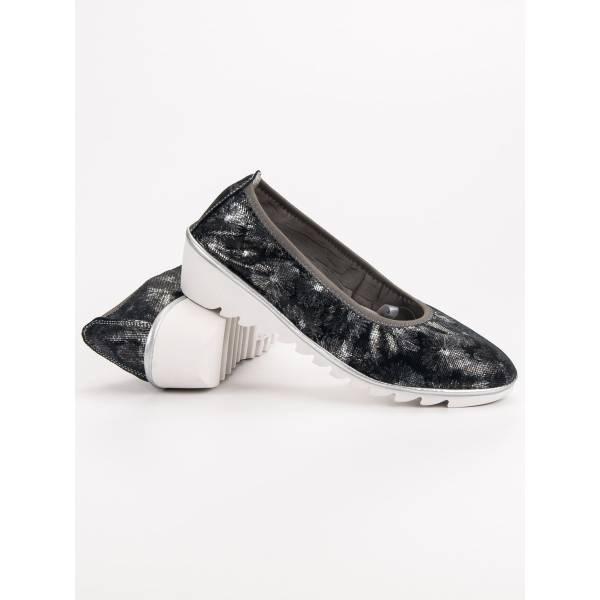 FILIPPO дамски ниски обувки