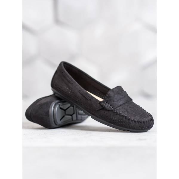 CLOWSE дамски ежедневни ниски обувки