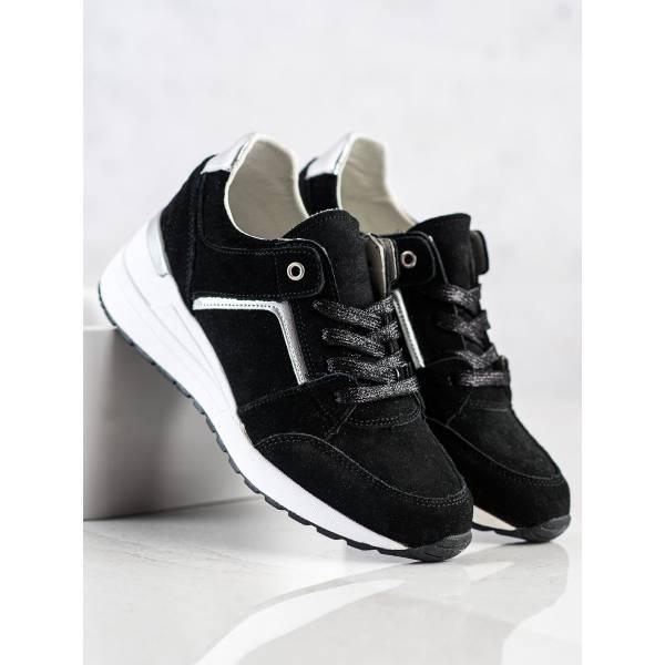 FILIPPO дамски спортни обувки