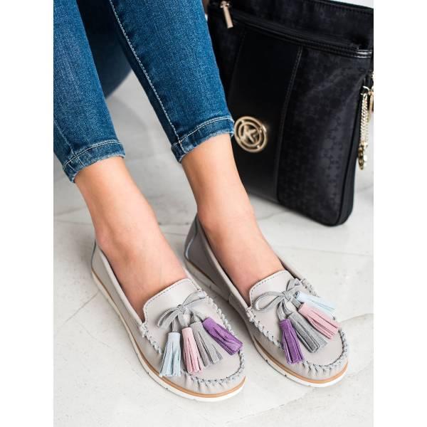 EVENTO дамски ежедневни ниски обувки