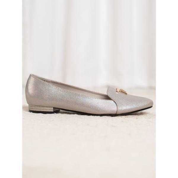 GOODIN дамски ежедневни обувки