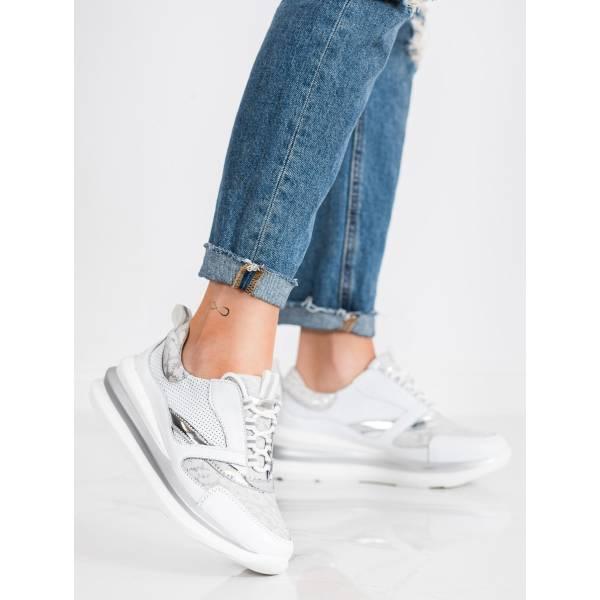 ARTIKER дамски спортни обувки