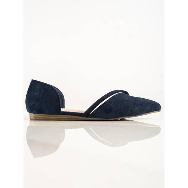 GOODIN дамски ежедневни ниски обувки