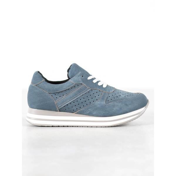 KYLIE дамски спортни обувки