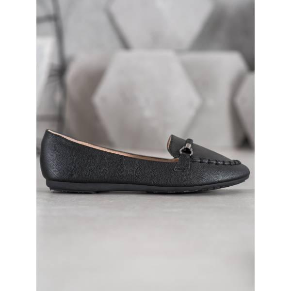 SHELOVET дамски ежедневни ниски обувки