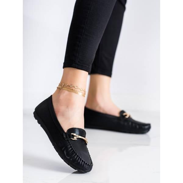 FAMA дамски ниски обувки тип мокасини