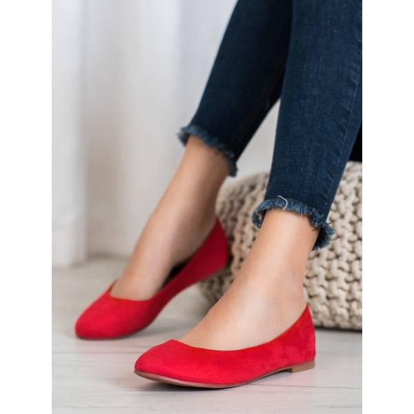 BEST SHOES дамски ежедневни ниски обувки