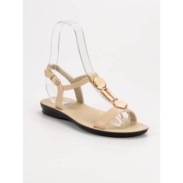 CAMO дамски ниски сандали