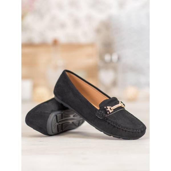 FAMA дамски ежедневни ниски обувки