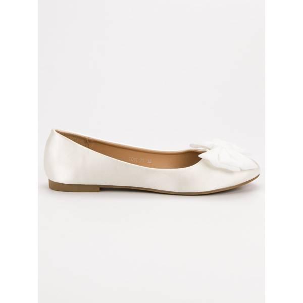 BELLAMILA дамски ниски обувки