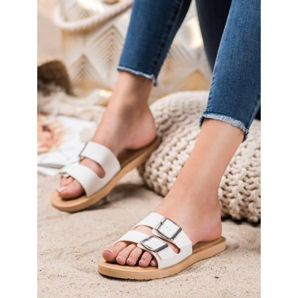 BONA дамски чехли