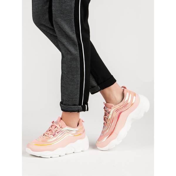 CZASNABUTY дамски маратонки