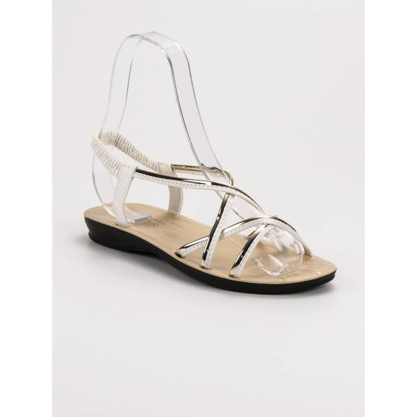 CAMO дамски ежедневни сандали
