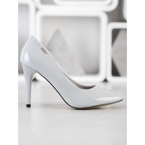 GOODIN дамски елегантни обувки