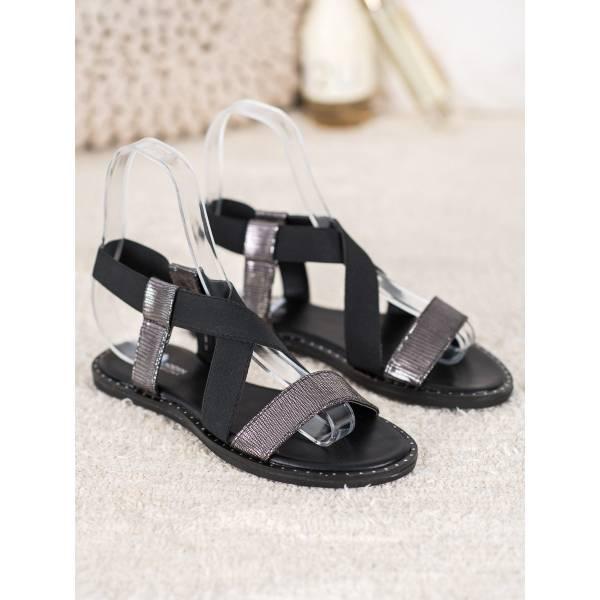 GOODIN дамски ниски сандали