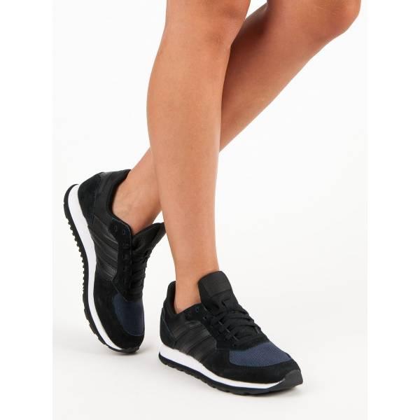 ADIDAS дамски маратонки