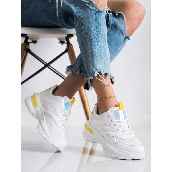 SHELOVET дамски многоцветни спортни обувки