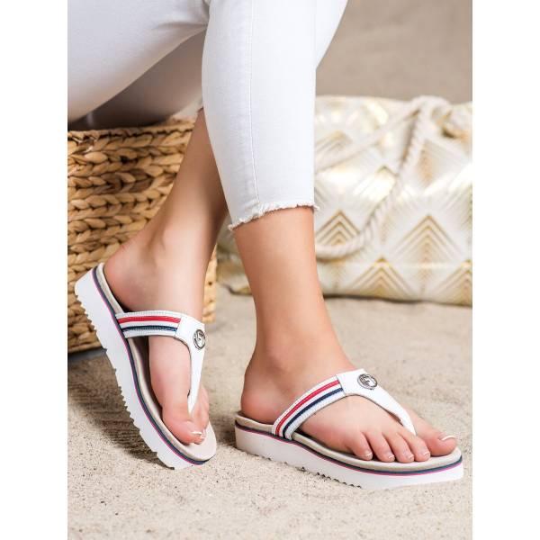 FILIPPO дамски ежедневни чехли