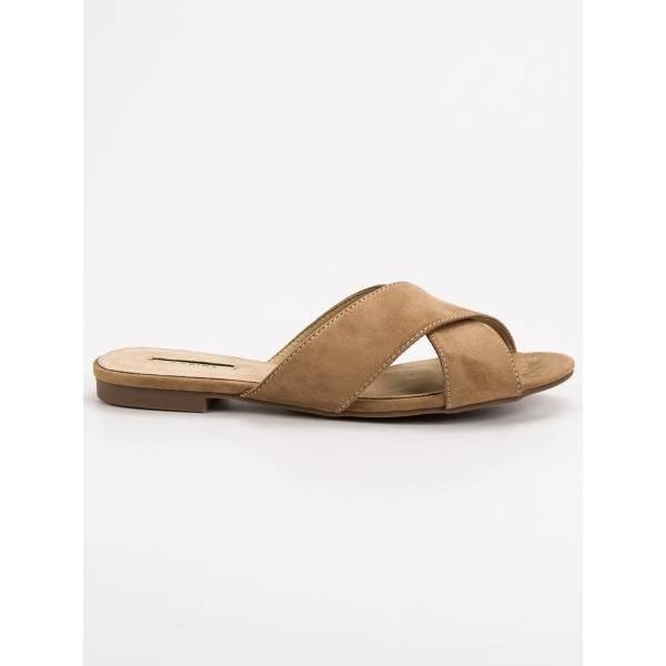 CORINA дамски модерни чехли