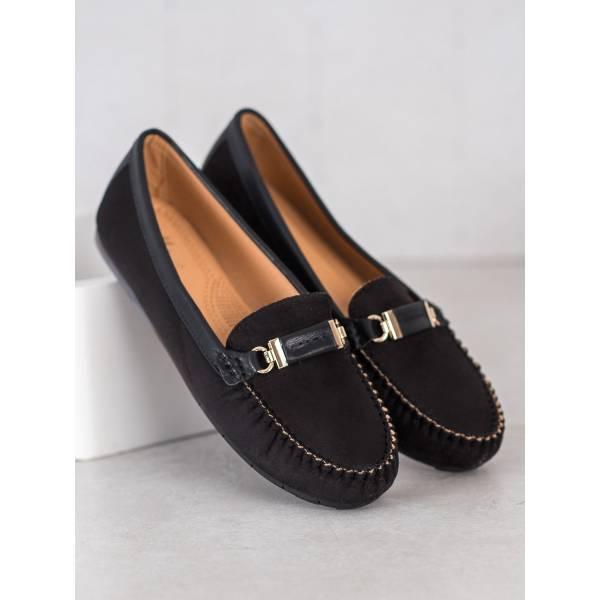 FAMA дамски ежедневни обувки