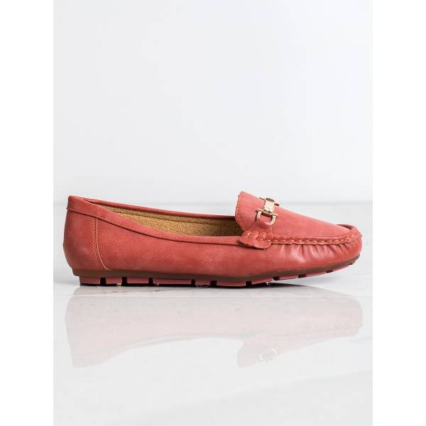CLOWSE дамски ежедневни обувки