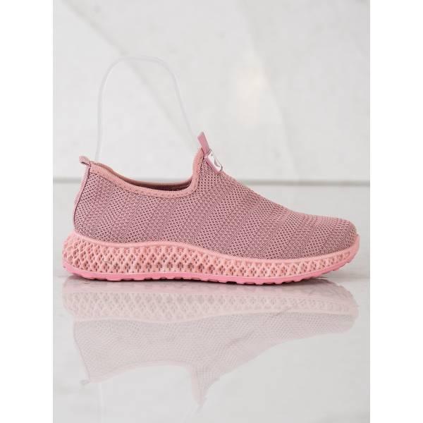 SHELOVET дамски текстилни обувки