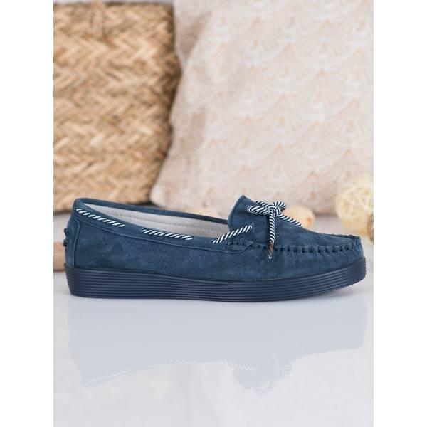 FILIPPO дамски ежедневни ниски обувки
