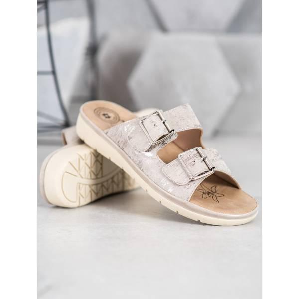 EVENTO дамски чехли