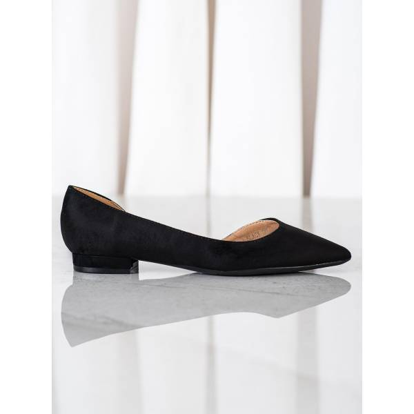 LOVERY дамски ниски обувки тип балерини