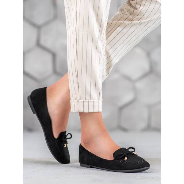 CM PARIS дамски ежедневни обувки