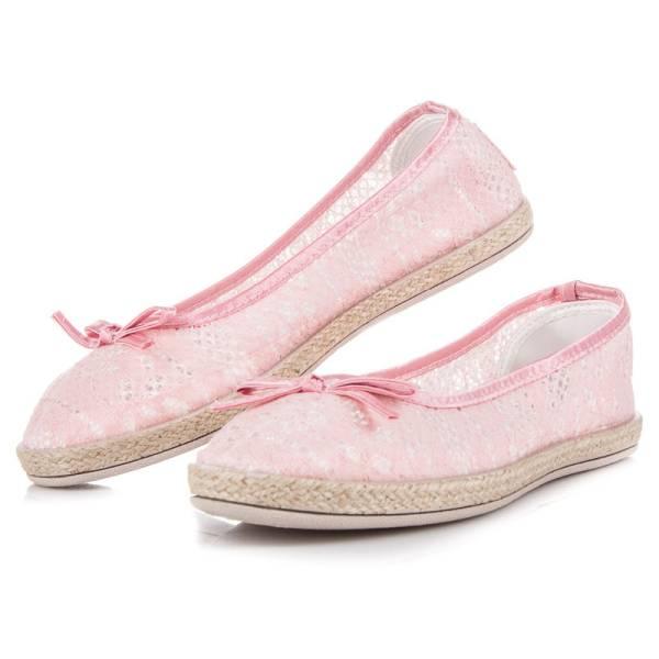 BALADA дамски ежедневни обувки
