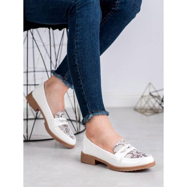 BESTELLE дамски ежедневни обувки