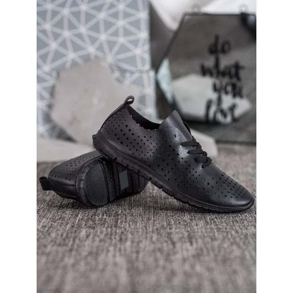CAMO дамски спортни обувки