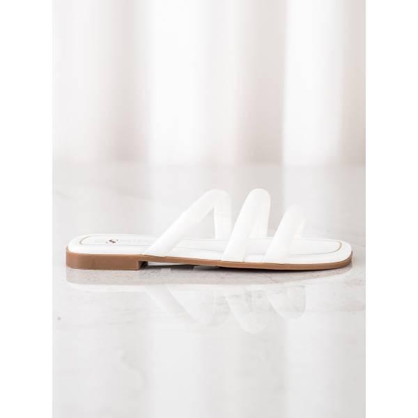 SEASTAR дамски ежедневни чехли