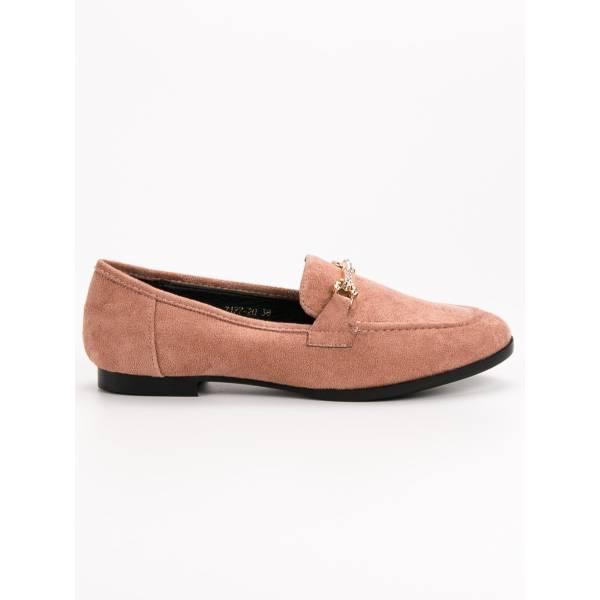 BALADA дамски ниски обувки