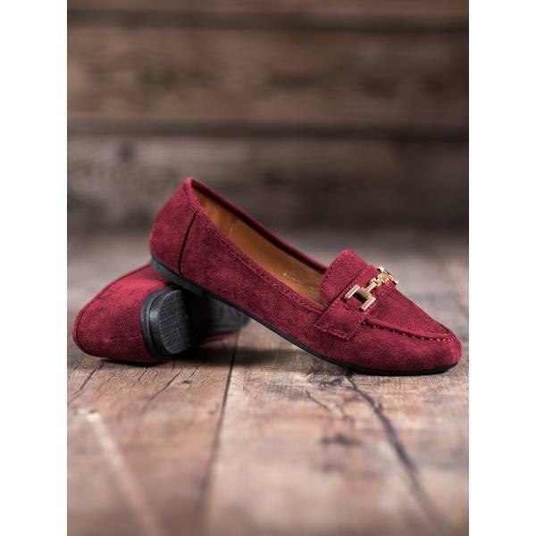 ABLOOM дамски ежедневни обувки