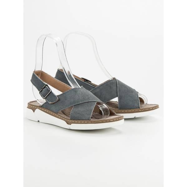 FILIPPO дамски ниски сандали