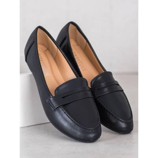 DIAMANTIQUE дамски ежедневни обувки