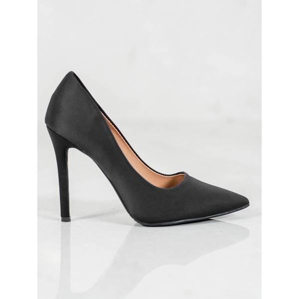 DIAMANTIQUE дамски обувки на висок ток