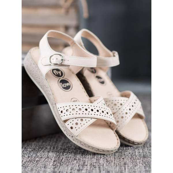 SHELOVET дамски ежедневни сандали