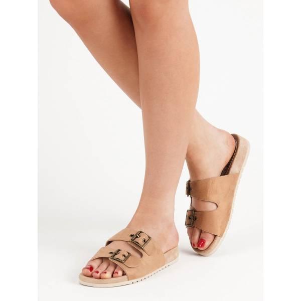 KYLIE дамски чехли