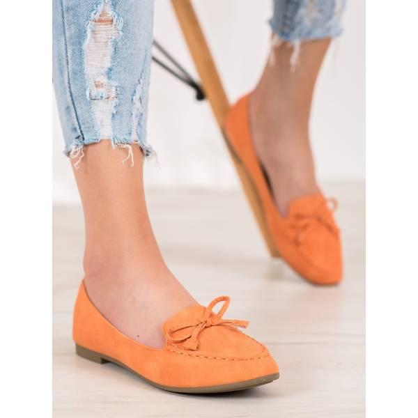 NIO NIO дамски ниски обувки мокасини