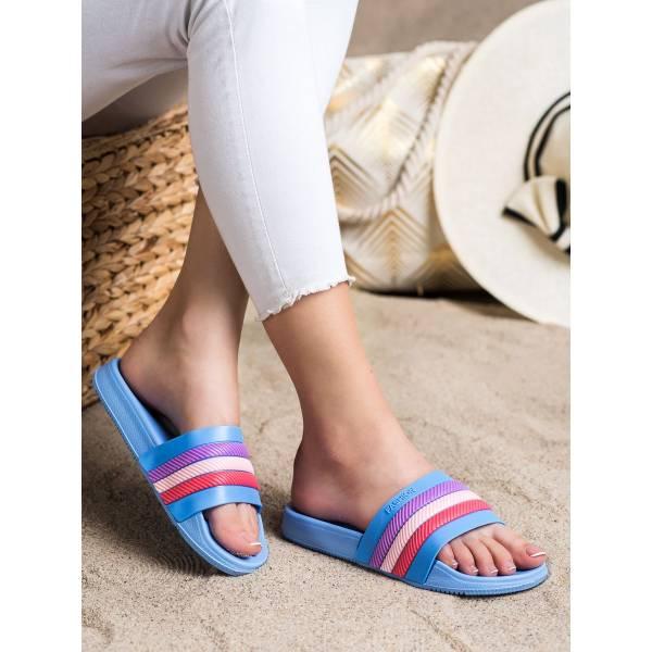 BONA дамски чехли за плаж