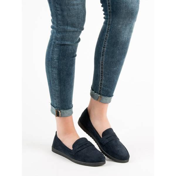 JESSY ROSS дамски ежедневни обувки