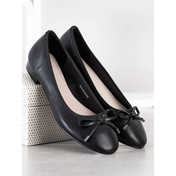 GOODIN дамски ниски обувки тип пантофки